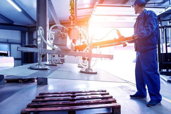 3D technology for automotive