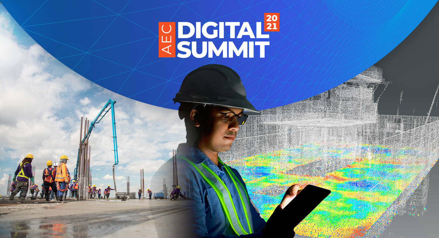 AEC Summit 2021