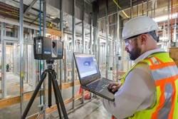 BuildIT Construction On-Site