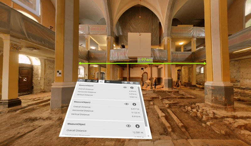 1-SCENE-71-VR-Dialog-and-Measurement-Herder-Church-800x465