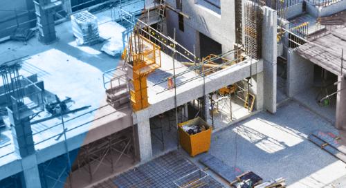 traceable-construction-brochure