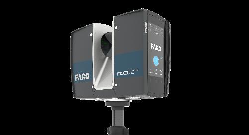 FocusS 150 350 On Tripod Product HR