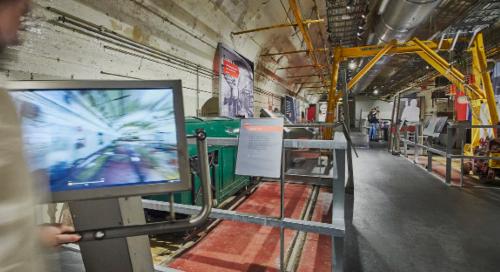 British-postal-museum-mail-rail-interactive-scanlab