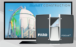 BuildIT construction and Focus