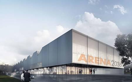 Arena2036
