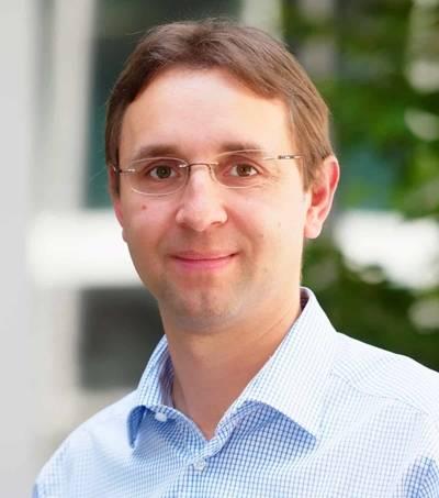Dennis Wohlfeld