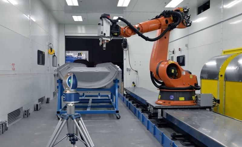 AM_VantageS_Robot_Calibration_FM_Application_HR med.jpg