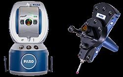 FARO-tracker-6Probe