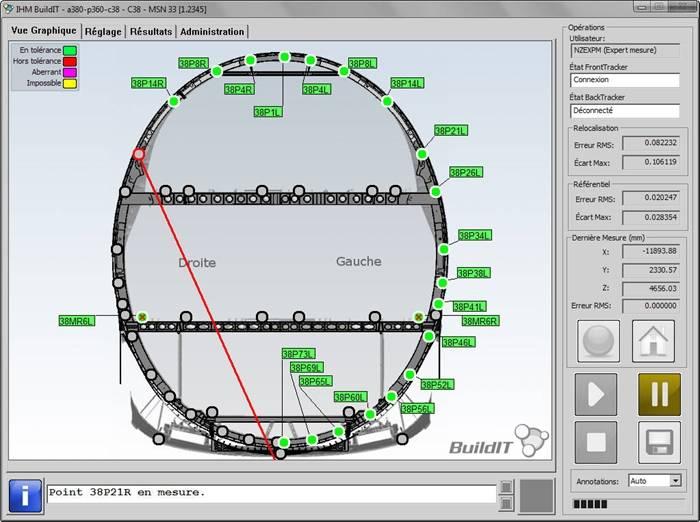 HMI_screenshot.jpg