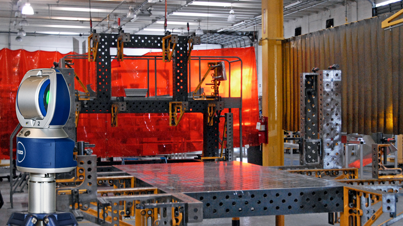 A _UPERSTAR_OF_THE_MANUFACTURING_INDUSTRY_-_BUILDING_LARGE_TOOLS_WITH_LOW_TOLERANCES_thumb