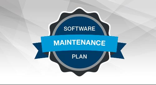 SoftwareServicePlan_IC_Thumbnail_1000x544
