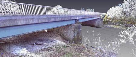 Scan-of-Bridge_web