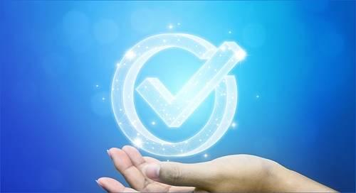 Warranty-Plans-Thumbnail 1