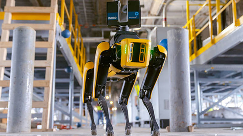 industry-focus-laser-scanners-case-study-boston-dynamics